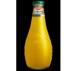Watt's Selección Mango Maracuyá 1L