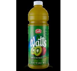 Néctar Watt's TuttiKiwi 1.5L