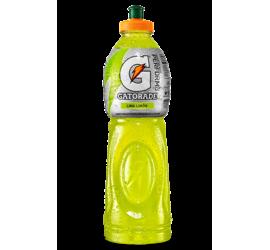 Gatorade Lima Limon 1L