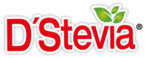 D'Stevia