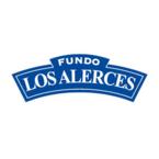 Fundo Los Alerces