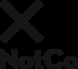 Slide full 1590010667 logo notco black