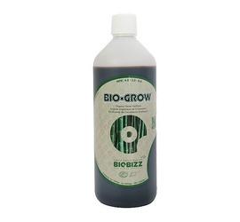 Bio Grow 500ml