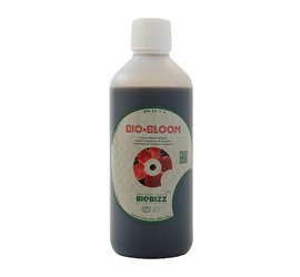 Bio Bloom 500ml