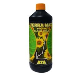 Terra Max 500ml