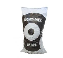 Lightmix 20L
