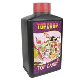 Top Candy 1 L