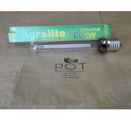 Agrolite SHP 600W Gro&Flo
