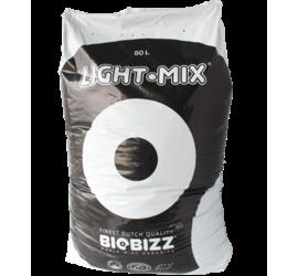 Light mix 5L