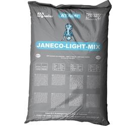 Atami Janeco Lightmix 20 LT.