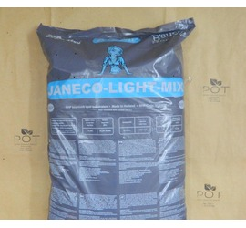 Atami Janeco Lightmix 50 LT.