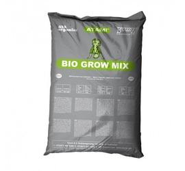 Atami Bio Growmix 20 LT.