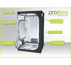 Armario 40 Probox