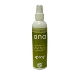 ONA Spray Fresh Linen