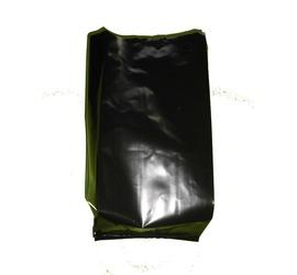 Bolsa maceta 15x15