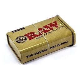 Cigarrera RAW