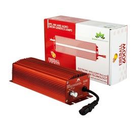 Balastro Electrónico 600W Fireball