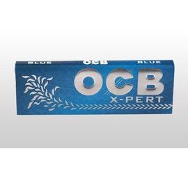 Papel OCB Xpert Blue N1