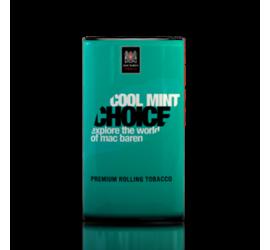 Mac Baren Cool Mint Choice