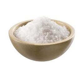 Sulfato de Magnesio 25gr