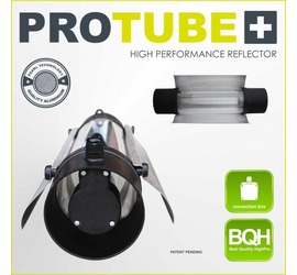 Cooltube Protube 125 L