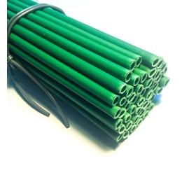 Tutor plástico 90cm (8mm)