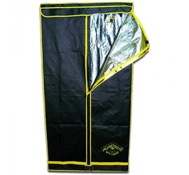 Armario 100 Pure Tent