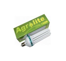CFL Fluorescente Compacto Agrolite 150w Dual