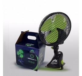 Ventilador Oscillofan 180mm