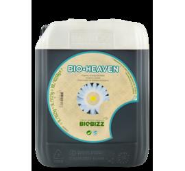 Bio Heaven 10 Litros