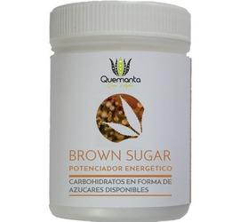 Brown Sugar 100g