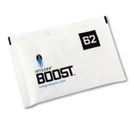 Integra Boost - Control de humedad