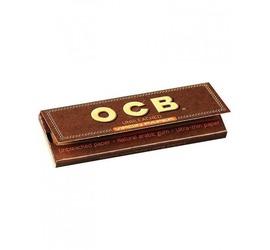 Papel Ocb Virgin 1