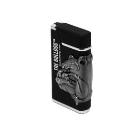 Encendedor Bulldog Blazer Negro