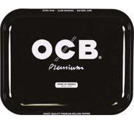 Bandeja OCB Negra