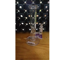 Flare Water Pipe