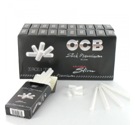 Filtro OCB Stick Premium