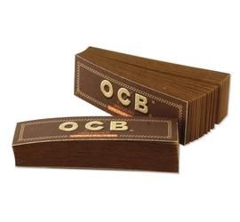 Tips OCB Virgin