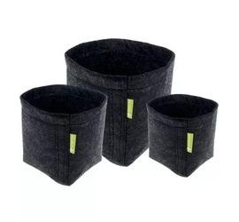 Maceta Textil Propot 4L