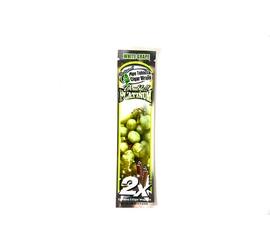Blunt White Grape (x2)