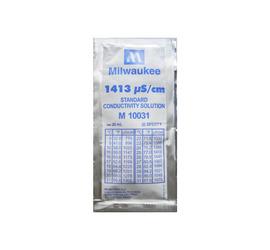 Liquido Calibrador EC 1413