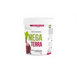 Mega Terra 1kg