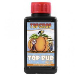 Top Bud 100ml