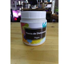 Dyato Tierra de Diatomeas 75grs