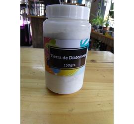 Dyato Tierra de Diatomeas 150grs