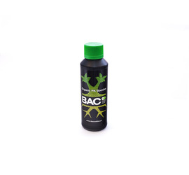 Organic PK Booster 250ml