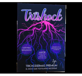 Trishock 1gr