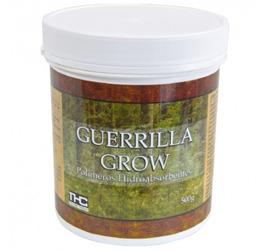 Guerrilla Grow thc 250gr.