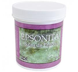 Epsonita THC 500grs