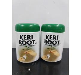 Keri Root